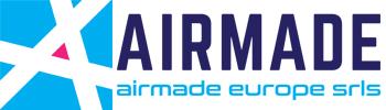 Airmade Europe Srls
