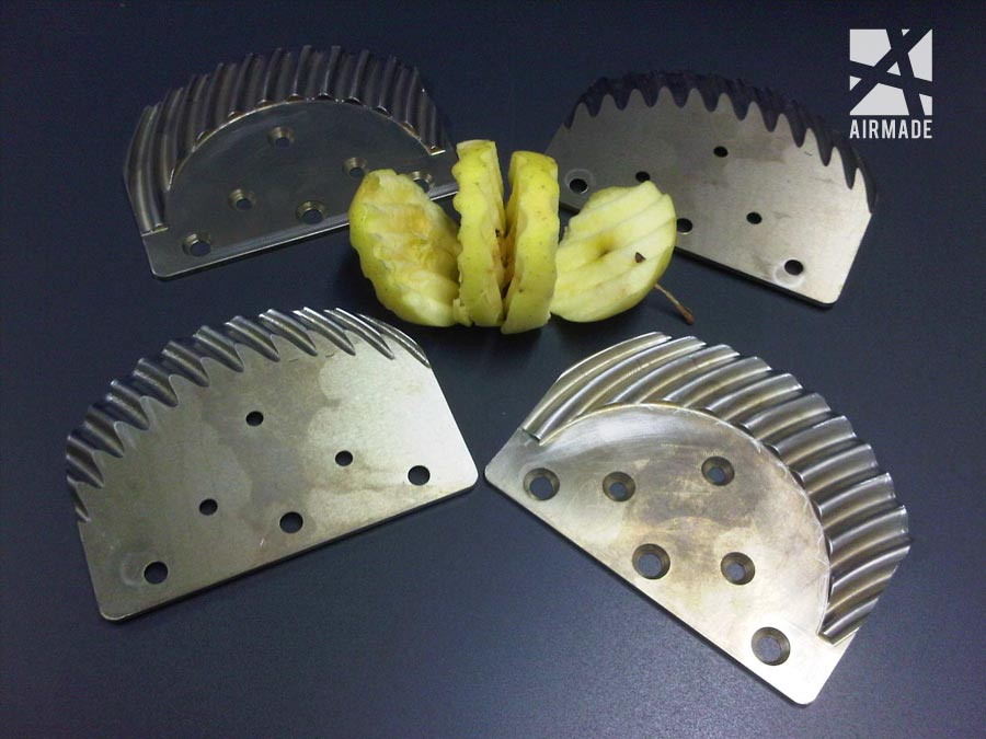 food-cutting-tools-production-4
