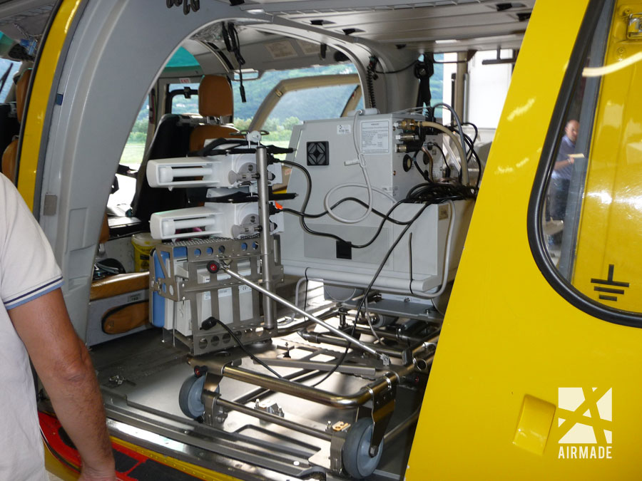 hems-helicopter-incubator-project