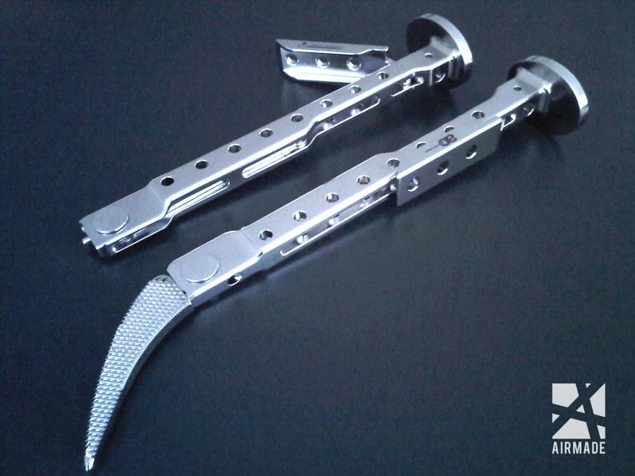 orthopedic-tailored-made-equipment-italy