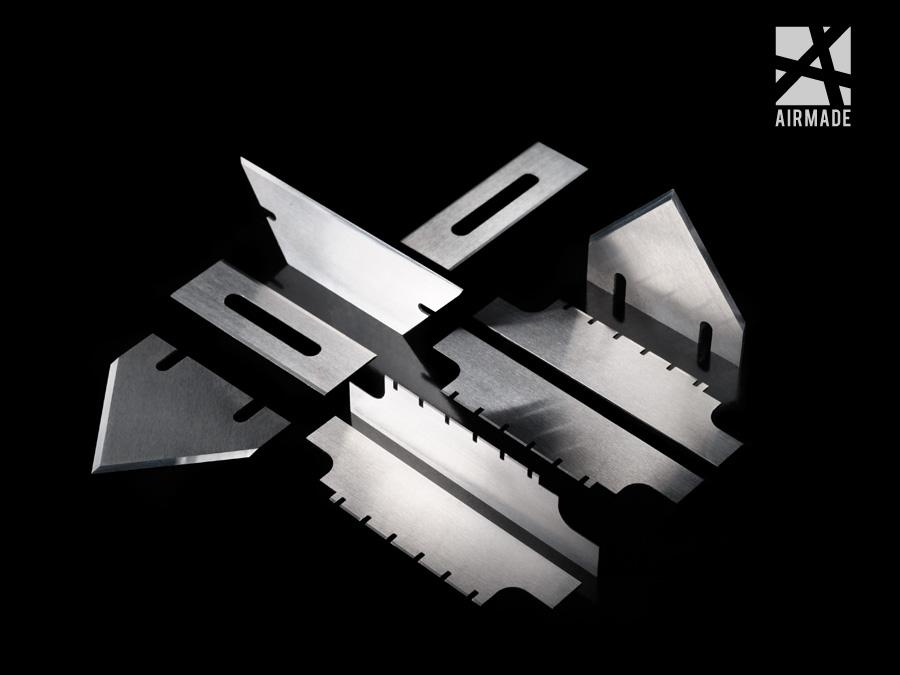 paper-cutting-tools-design