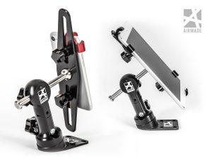 extreme-device-holder-300x225