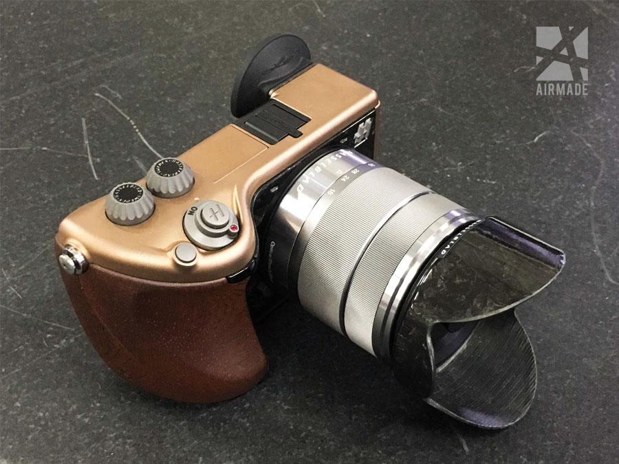 photo-camera-production