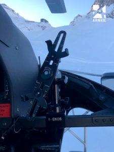porta-dispositivi-per-situazioni-estreme-airrmade-225x300